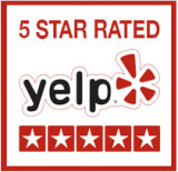* 2 Yelp Victoria LoCascio Ace Your Interview