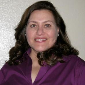 Claire-McEvoy-LinkedIn-Profile-Picture