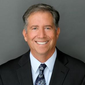 Brad-Swecker-LinkedIn-Picture