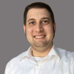 Joseph B Picture