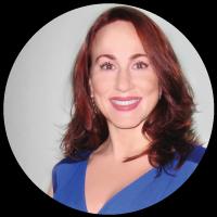 Victoria-LoCascio-Ace-Your-Interview-Best-Resume-Writer-200