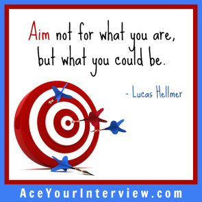 28ab INTERVIEW Victoria LoCascio Ace Your Interview