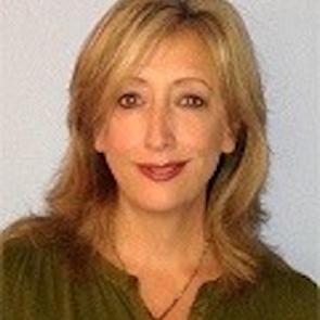 Donna B