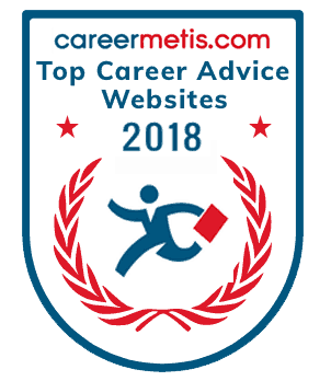 Victoria LoCascio Best Boston Resume Writer