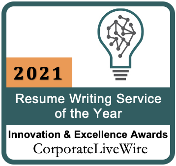 Victoria LoCascio Ace Your Interview 2021 Best Resume Writing Service